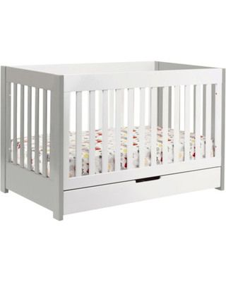 Must Have Deals On Nursery Furniture Convertible Crib Grey Convertible Crib White Cribs
