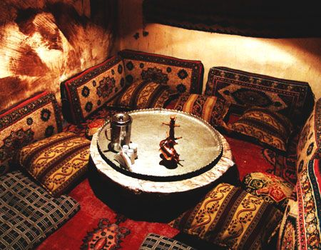 Small Smoke Room Reminds Me Of Hansel S Smoke Quot Tea