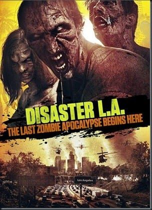 "Trailer Released For Zombie Flick ""Disaster L.A."" http://asouthernlifeinscandaloustimes.blogspot.com/2014/06/trailer-released-for-zombie-flick.html"