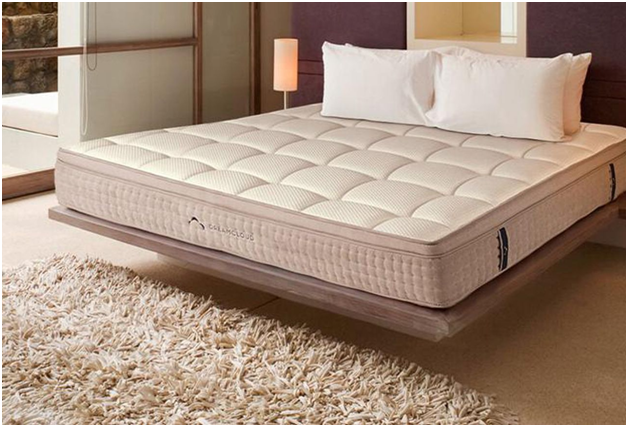 Things To Know Before Buying A Bed Mattress Online Mattress