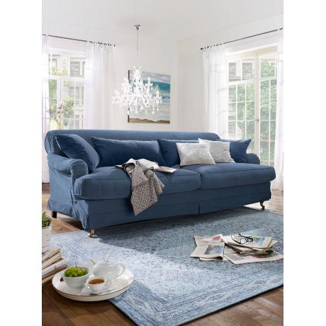 Wohnlandschaft Bella Donna - Sofas - Produkte | // home | Pinterest ...