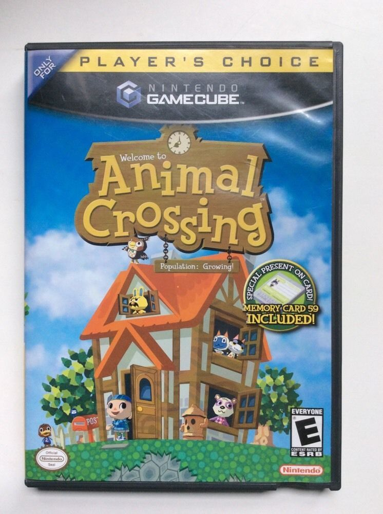 13+ Animal crossing xbox 360 ideas