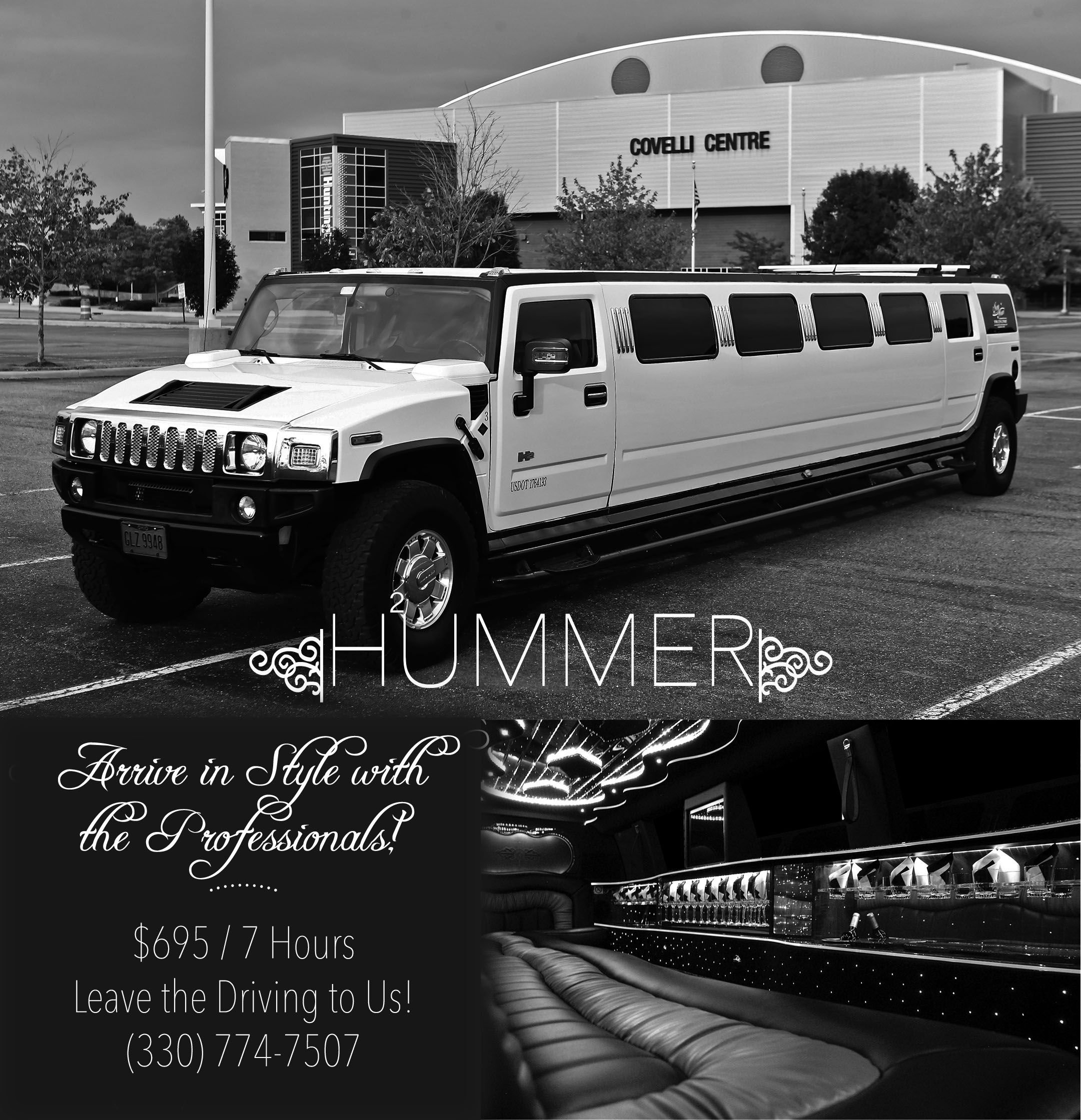 45+ Wedding limo service ct information