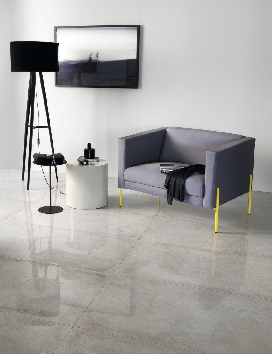 Conheça a Linha Concretissyma | Cerâmica Portobello