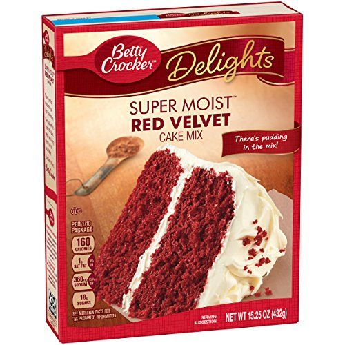 Mint Cake Mix Cookies Frugal Mom Eh Recipe Red Velvet Cake Mix Red Velvet Cake Red Velvet Whoopie Pies