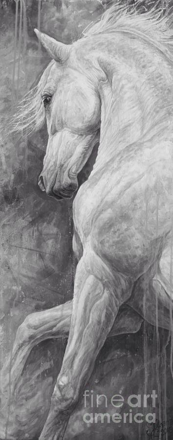 Allegro. .    Artist Silvana Gabudean. . Fine Art America. .