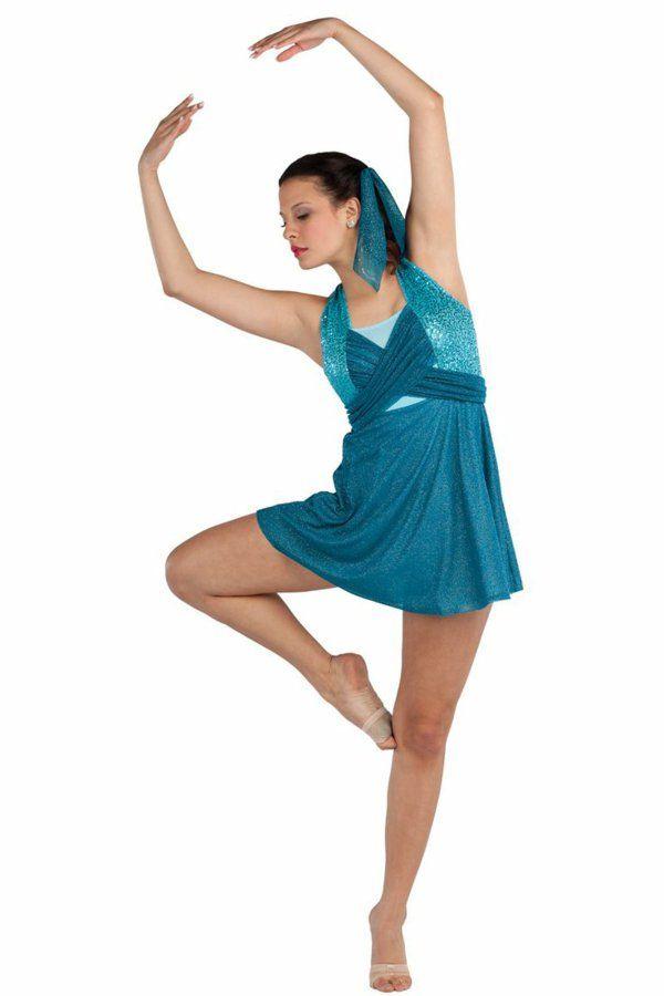 la tenue de danse moderne en 58 photos costume pinterest danse moderne tenue de danse et. Black Bedroom Furniture Sets. Home Design Ideas