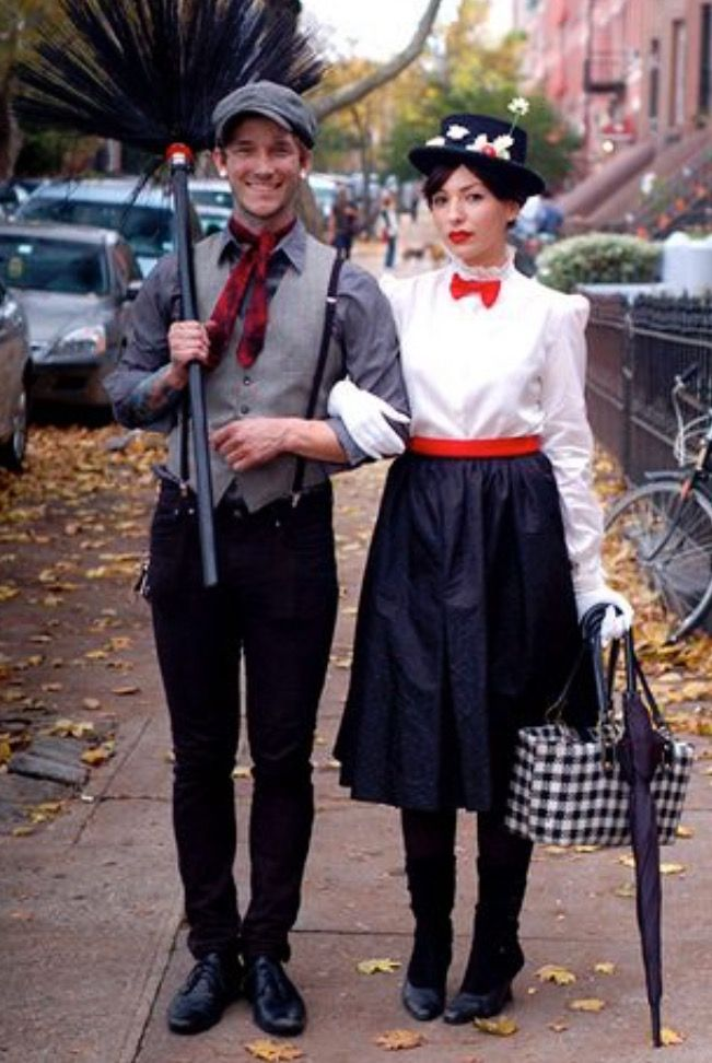 Pin by Minna Gannon on Halloween for West Clark Pinterest Clarks - halloween costumes ideas couples