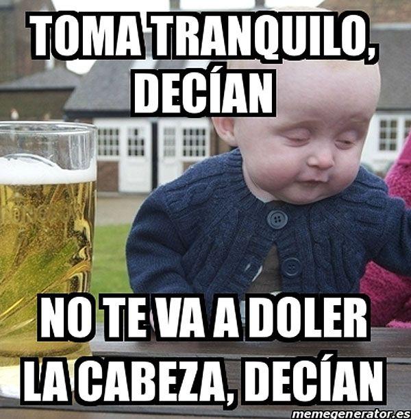 9 Jpg 600 611 Humor De Bebe Memes De Bebe Fotos Divertidas De Bebes