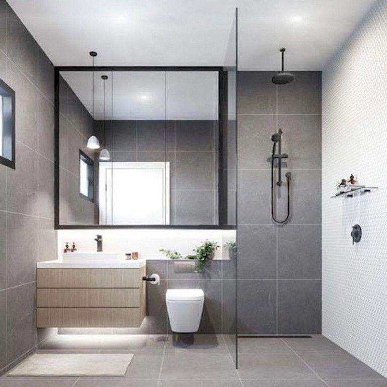 Hugedomains Com Bathroom Layout Small Bathroom Makeover Bathroom Interior Design Floor and decor bathroom design
