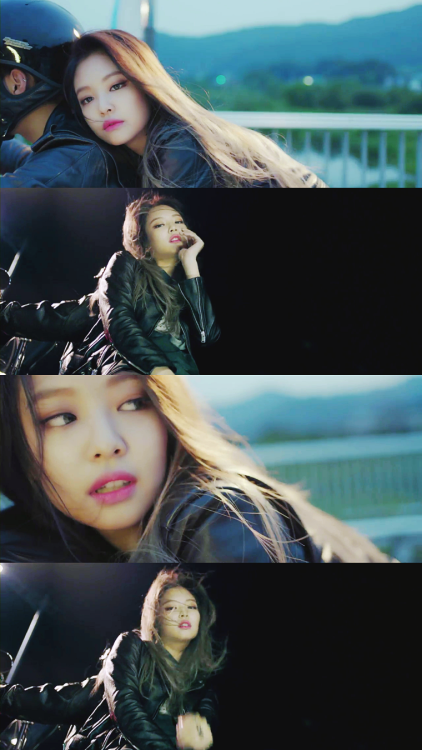 blackpink playing with fire | Tumblr | ♕♡☆♡BlackPink