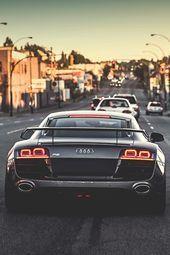 (notitle) – Audi R8 #audir8 (notitle)  Audi R8 #audir8