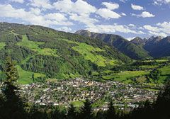 Bird's eye view of Schladming - Google Image Result for http://www.magicaustria.com/images/schladming.jpg