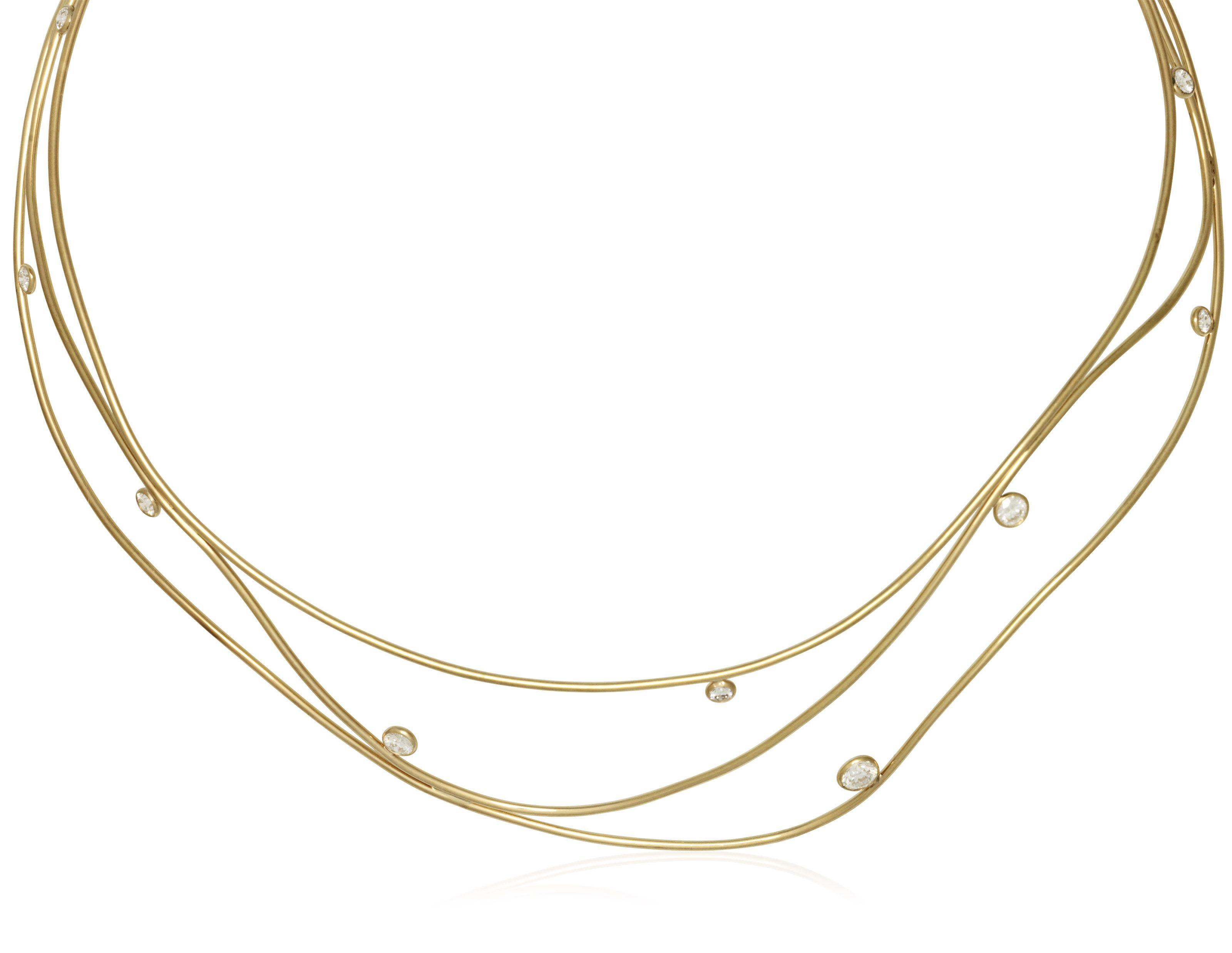 64b9849bcd802 Tiffany & co. elsa peretti