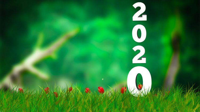 Happy New Year Editing Background 2020 Picsart Cb Full Hd Editing Background Happy New Year Background Happy New Year 2020