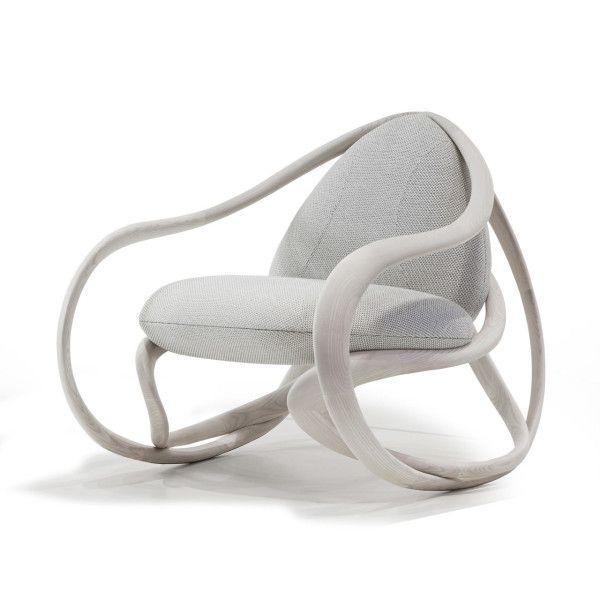Au0027 Design Awards u0026 Competition 2016 Winners  sc 1 st  Pinterest & Au0027 Design Awards u0026 Competition 2016 Winners   Rocking chairs Design ...