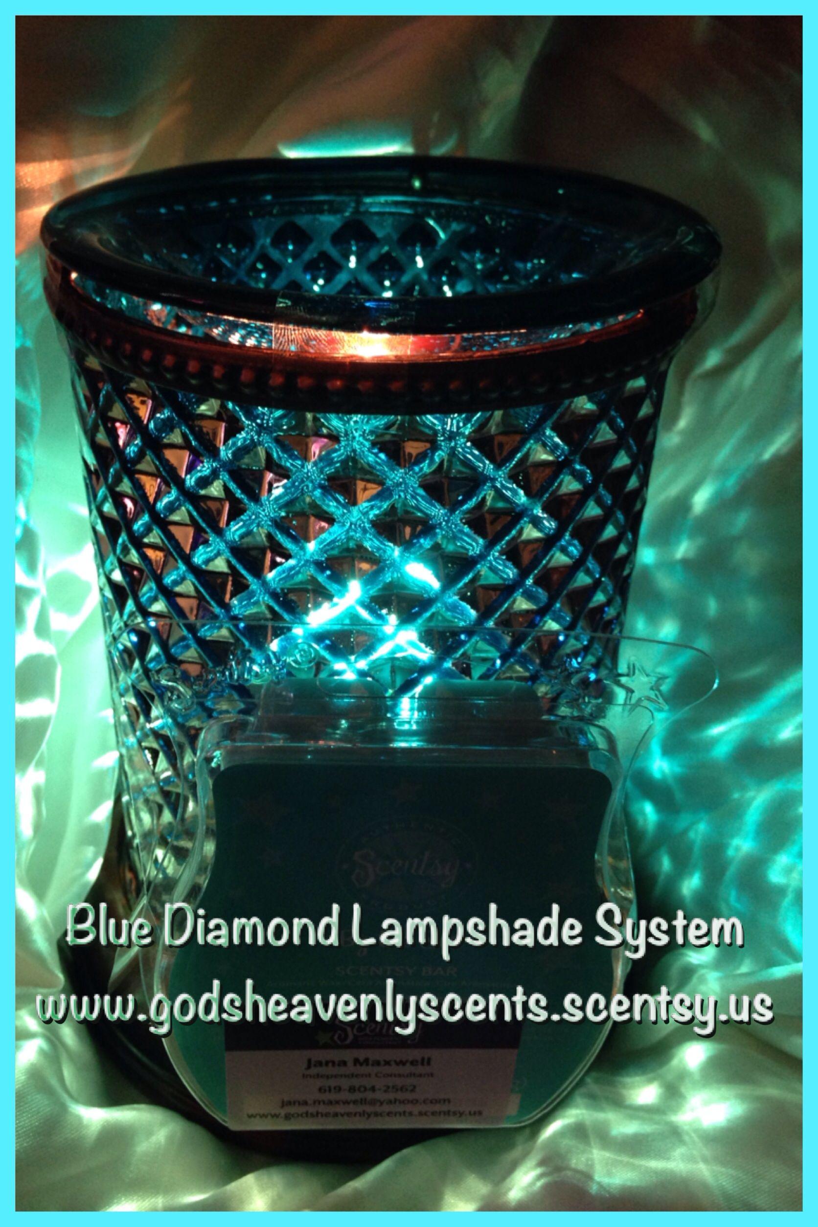 7b4a4b3fef0cd4ca17bb0dd6d4374df6 Top Result 50 Unique Diamond Fire Glass Image 2017 Pkt6