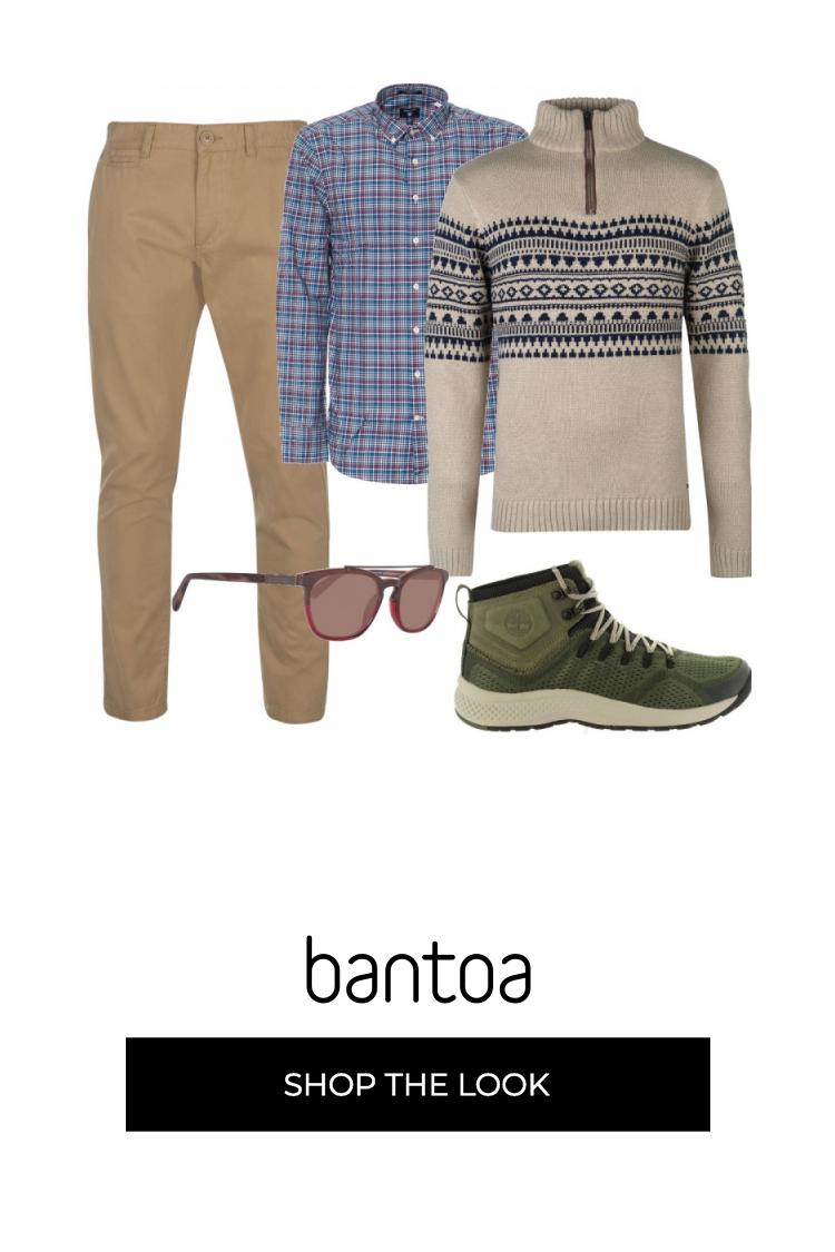 Pin su ITALIA || Outfit uomo