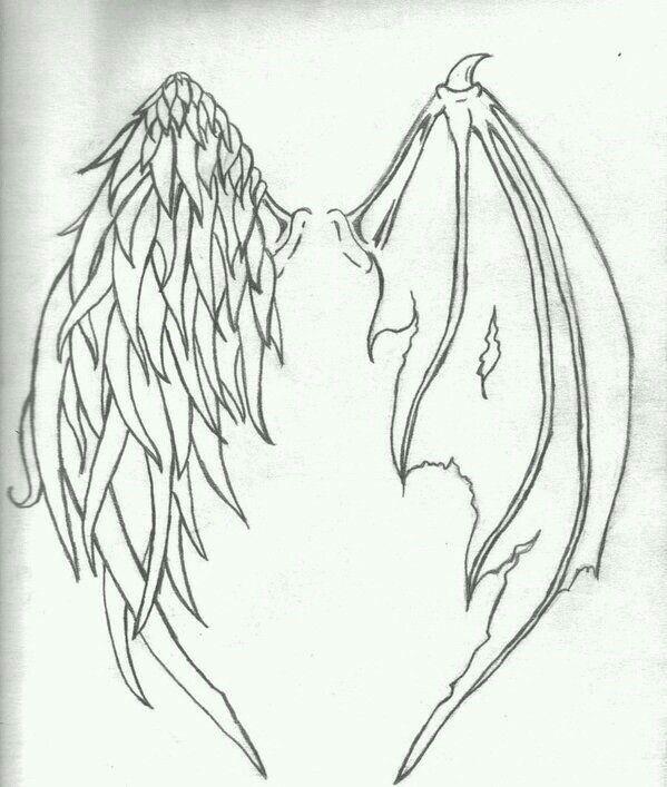 Pin En Dibujos 3