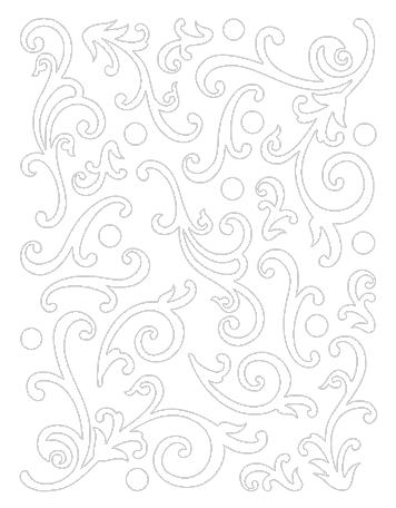 Pdf Gratis Stencil | pattern | Stencils, Stencil templates
