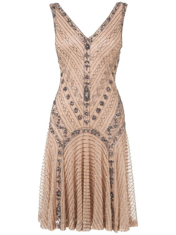 Twenties style dresses uk girls