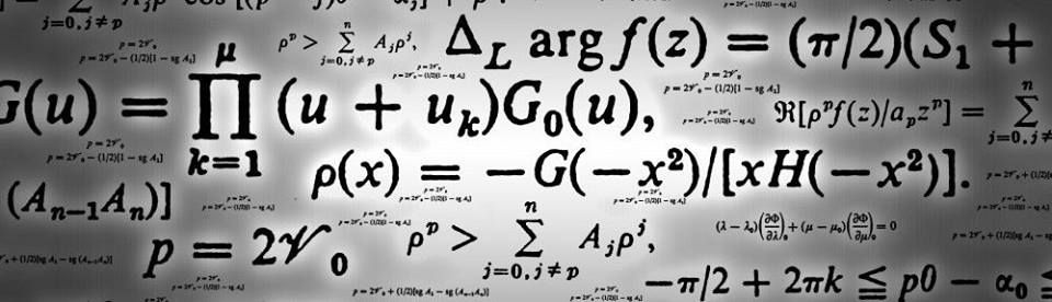 Mathematics Assignment Help Online Math Homework Help in All Areas. If math is not your favorite subject, you will always find it difficult to complete your assignment without math help online. @ http://www.assignmentskey.com/mathematics-assignment-help/
