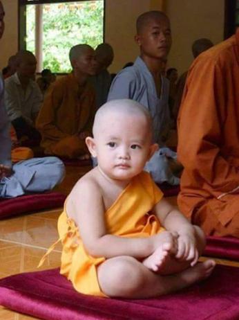 Buddha.佛陀.बुद्धा.仏陀.พระพุทธเจ้า.බුද්ධ.Phật.Будда. - Comunidad - Google+