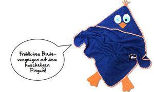 Aufmacher_Pinguin