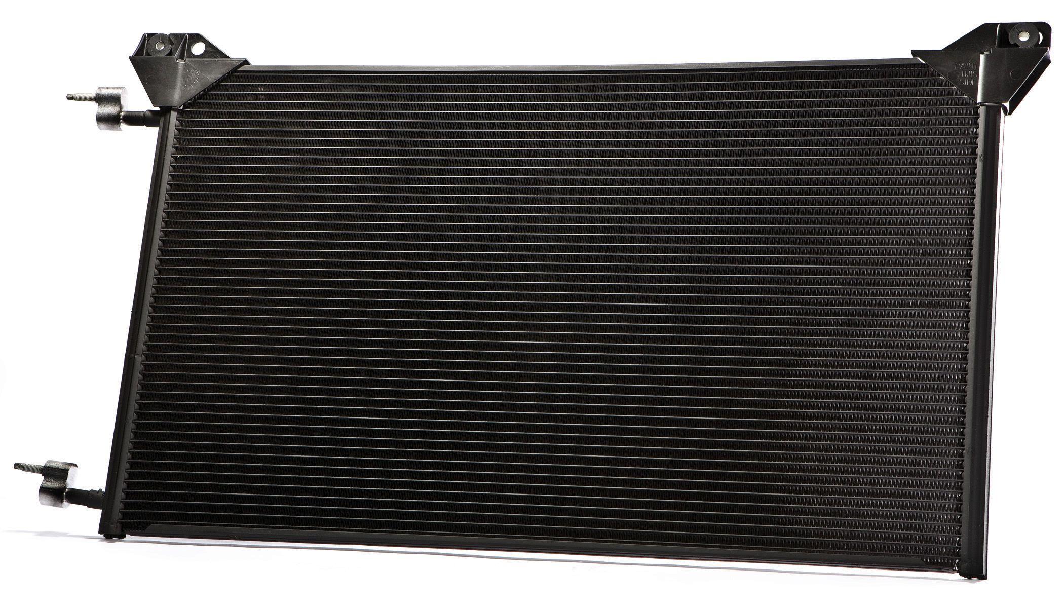 Pomen In Delovanje Kondenzatorja Klime Condensation Automotive Grill Pan