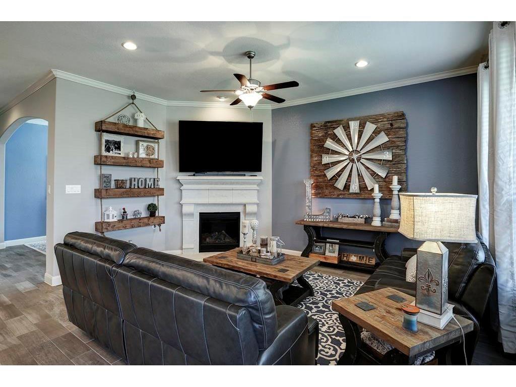 2601 Taylor Park Court, League City, TX 77573 | Home, Home ...
