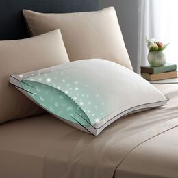 Photo of Double DownAround® Soft Pillow