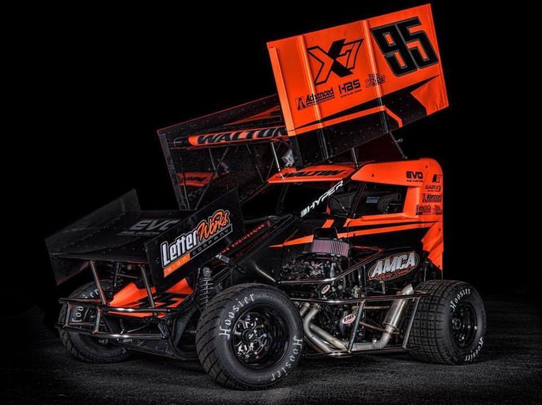 Pin By Chad Degroot On Wings Dirt Dirt Car Racing Dirt Track Cars Sprint Car Racing [ 826 x 1104 Pixel ]