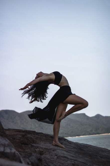 32 best ideas photography dance poses dancers