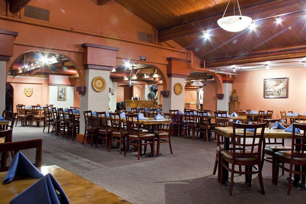 Casa del mar santa rosa ca restaurant santarosa