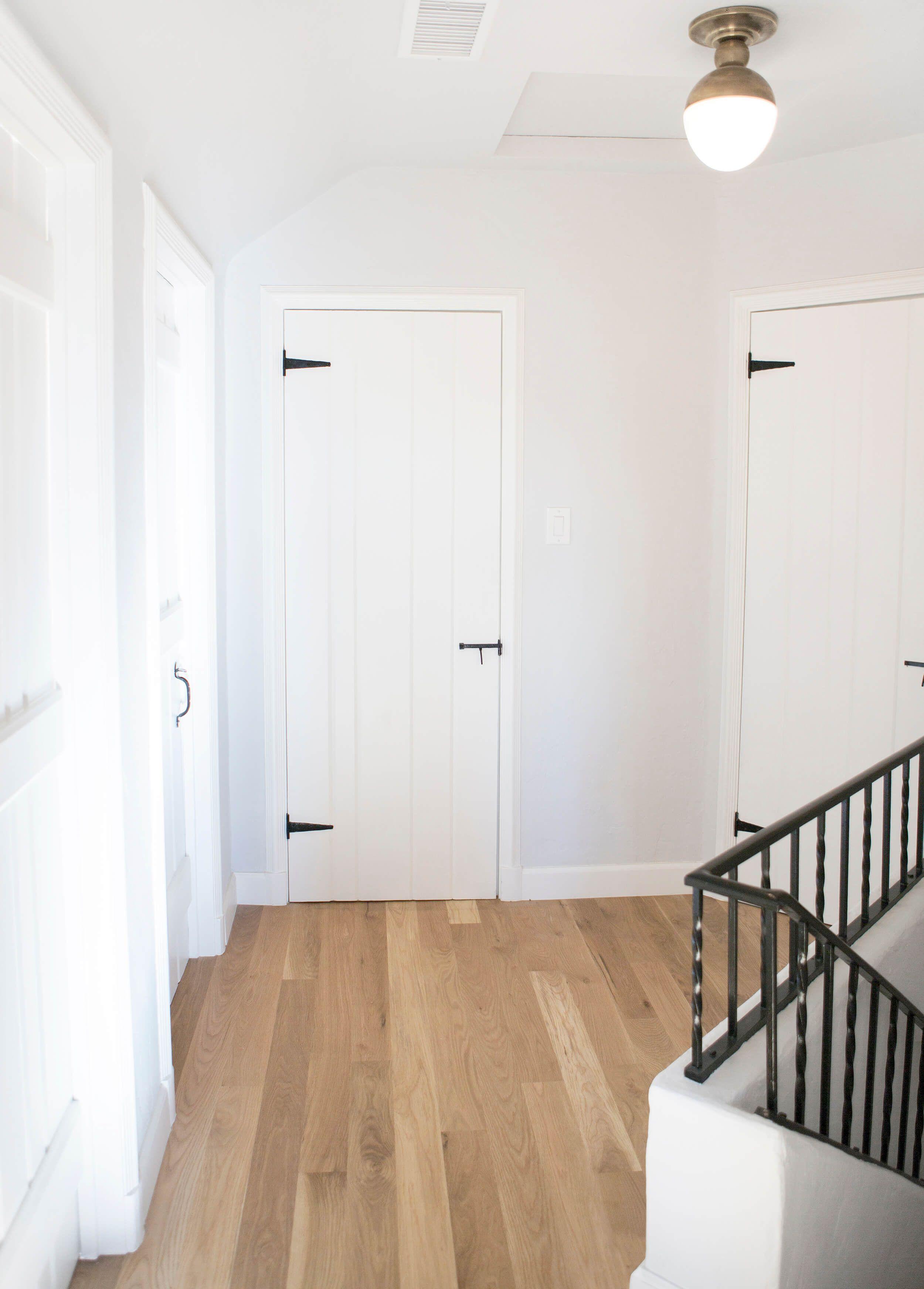 refinishing oak youtube hardwood white watch flooring color when natural floors