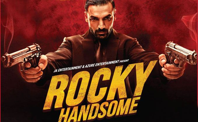 rocky songs mp3 free download