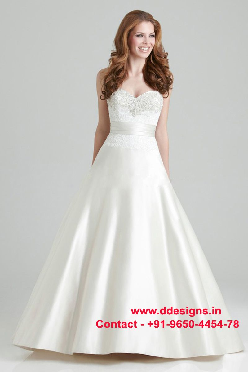 http://ddesigns.in/about_us.html New #Fasion #Dresses for ddesigns ...