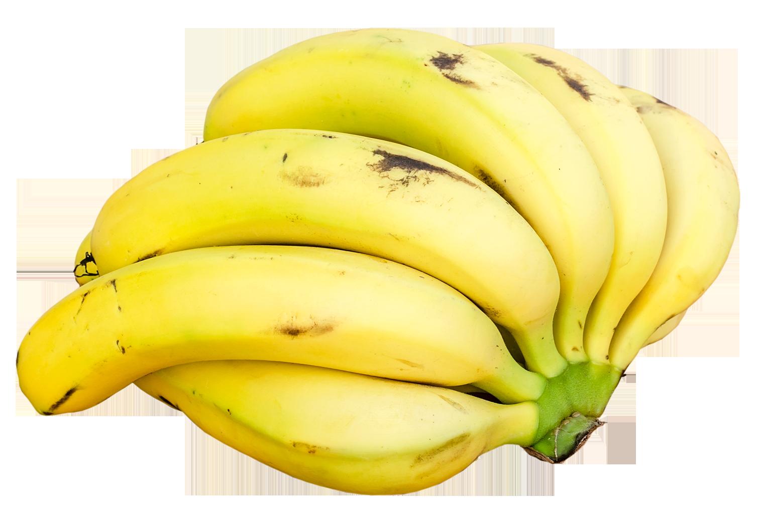 Banana Bunch PNG Image Cacho de banana, Banana