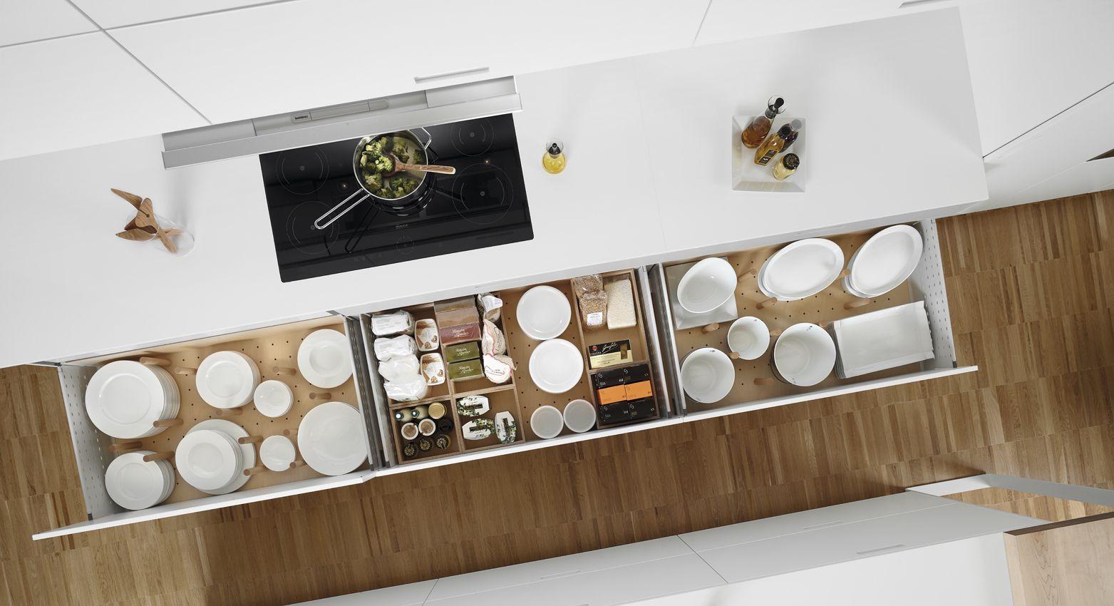 Bonito La Sustitución De Muebles De Cocina Embellecimiento - Ideas ...