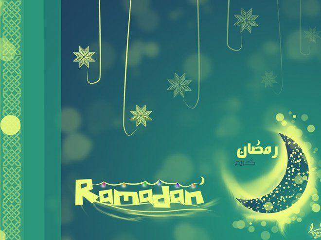 40 Best And Beautiful Ramadan Wallpapers For Your Desktop Ramadan Greetings Ramadan Wallpaper Hd Happy Ramadan Mubarak