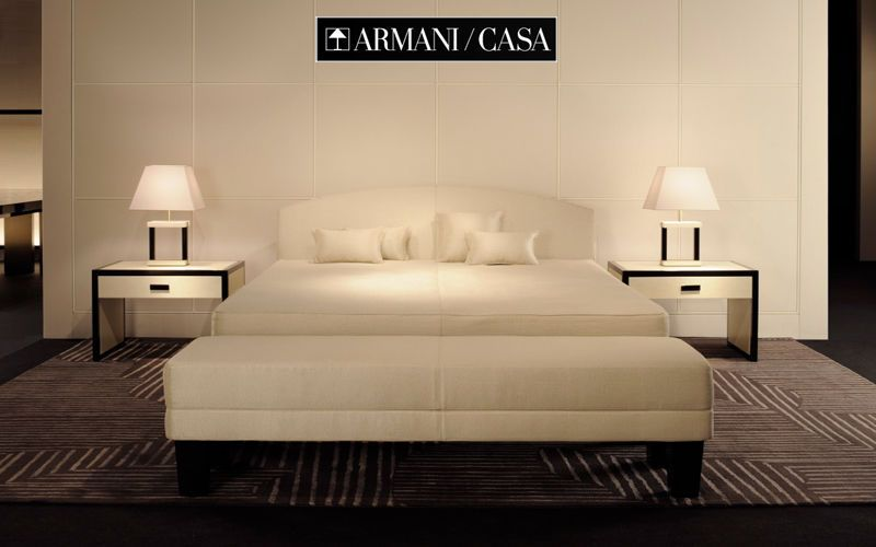 Image result for wallpapers armani. ARMANI CASA   Najari   Pinterest