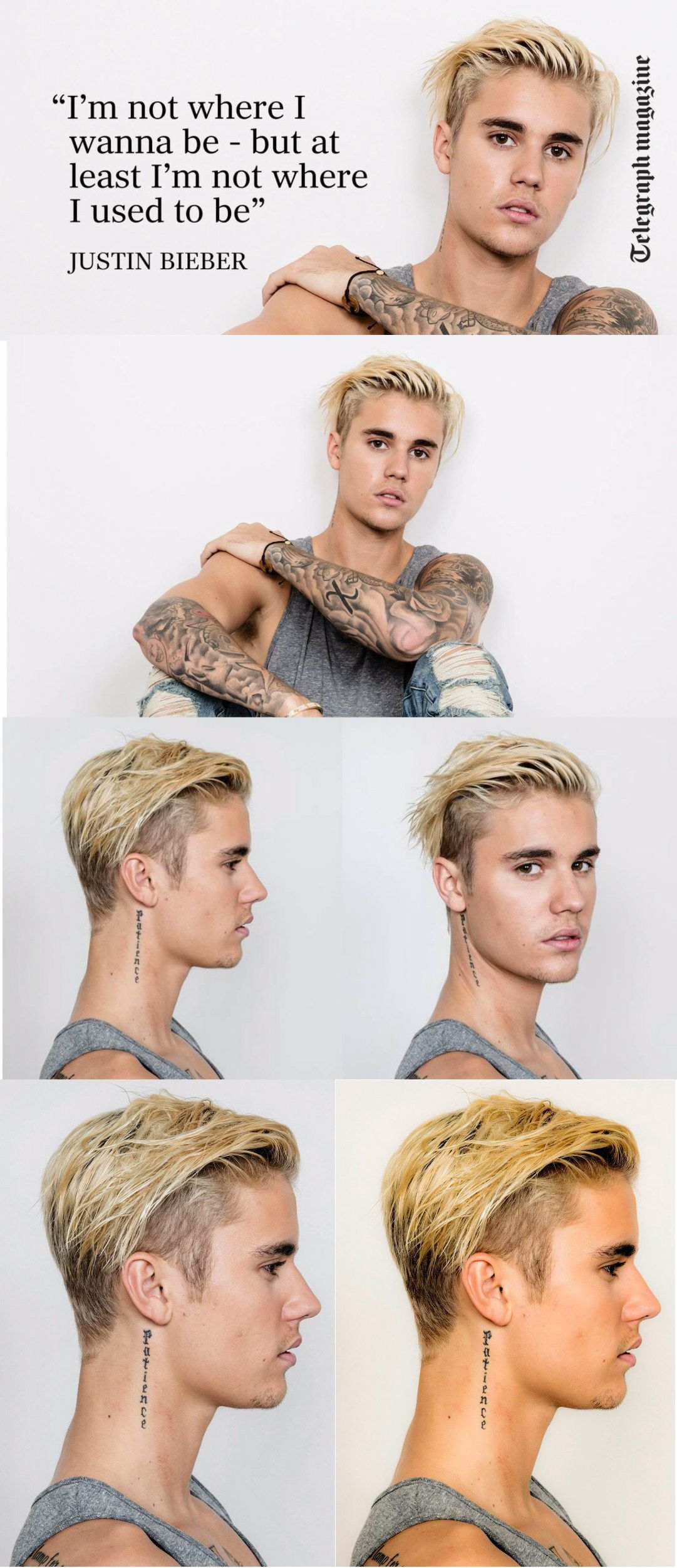 Tumblr iphone wallpaper justin bieber -  Justinbieber Collections 2015 Https Plus Google Com