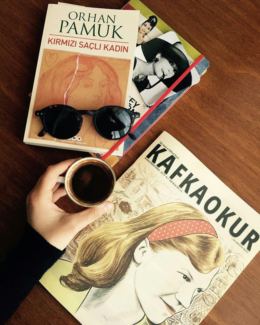 #D SUN Black fashion and design reading sunglasses by IZIPIZI