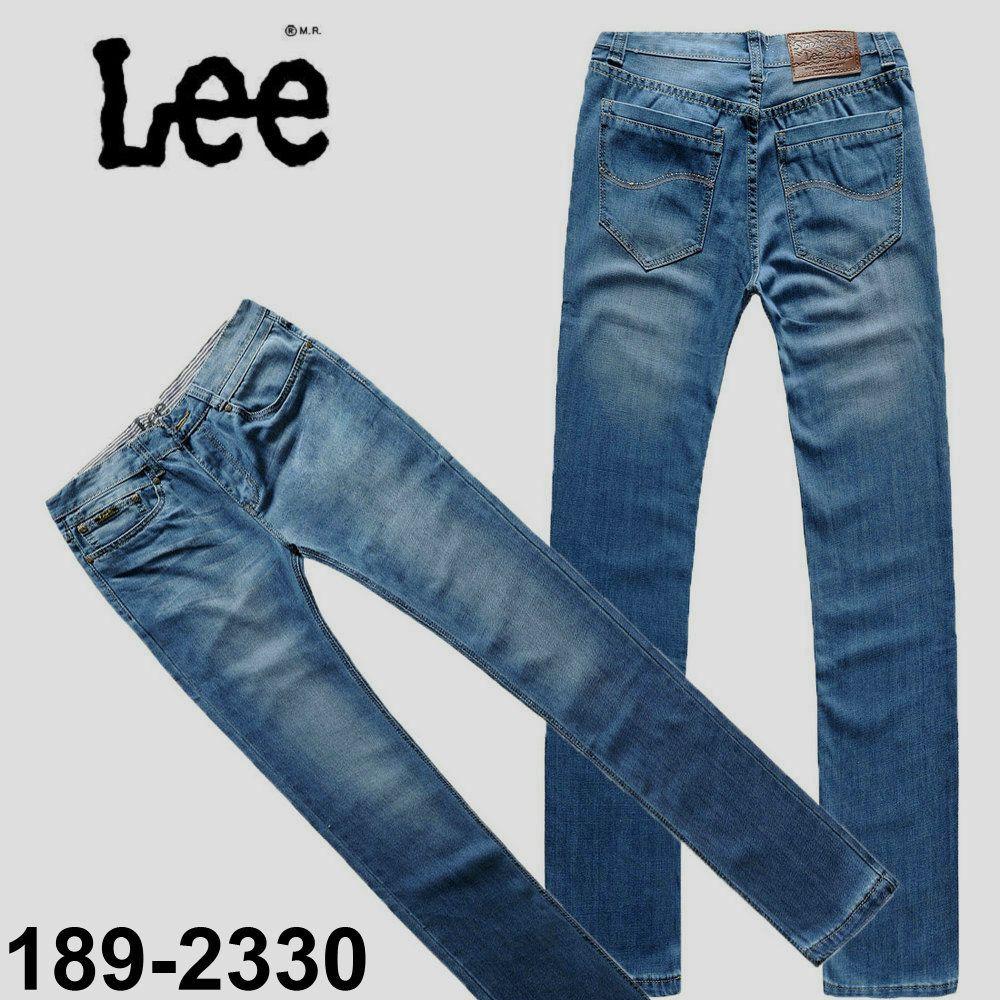Lee men jeans 11 wholesale 35