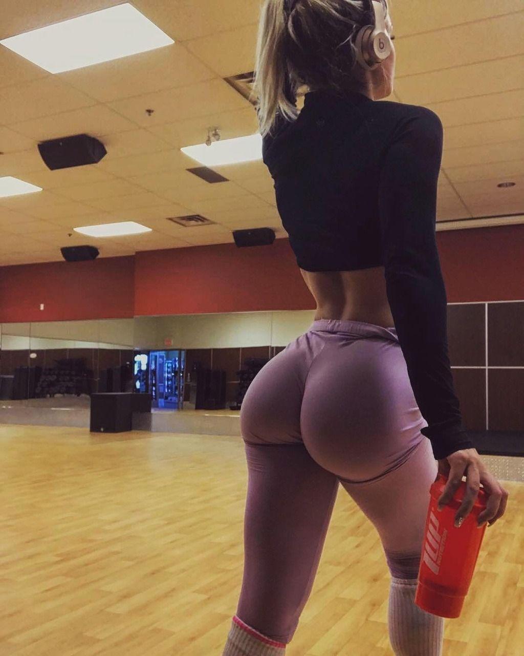 culos yoga