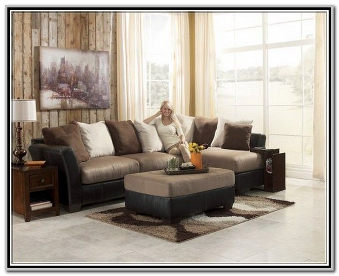 Rustic Furniture Sherman Tx Knight Signature