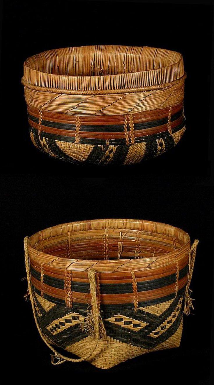 Must see African Traditional Basket - 7b4b724b05f54ffdea14e12f4c1073dd  HD_617145.jpg