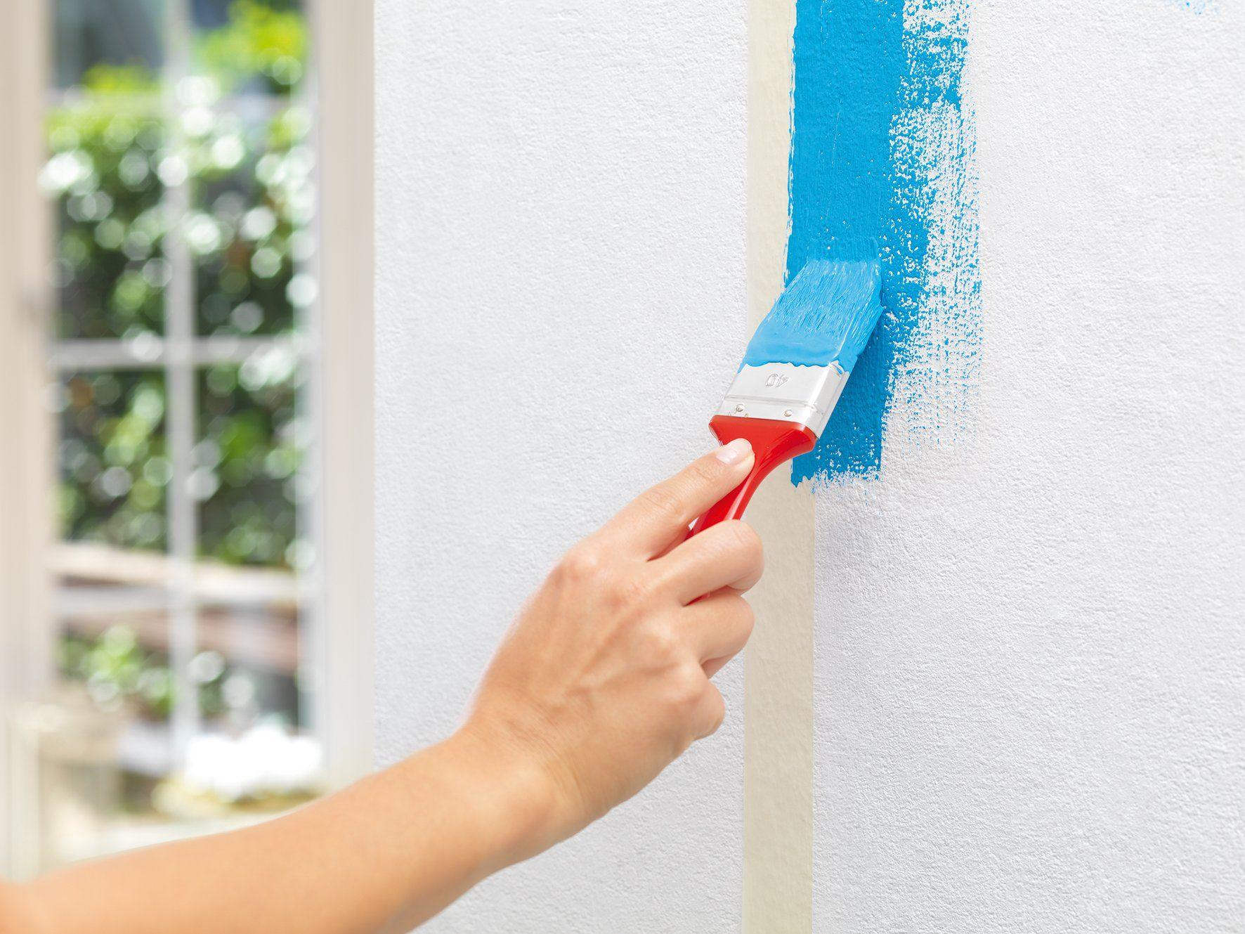 Tesa Masking Tape Perfect For Sharp Edges 50 M X 19 Mm Ad Tape Sponsored Perfect Tesa Masking Painting Edges Masking Tape Things To Sell