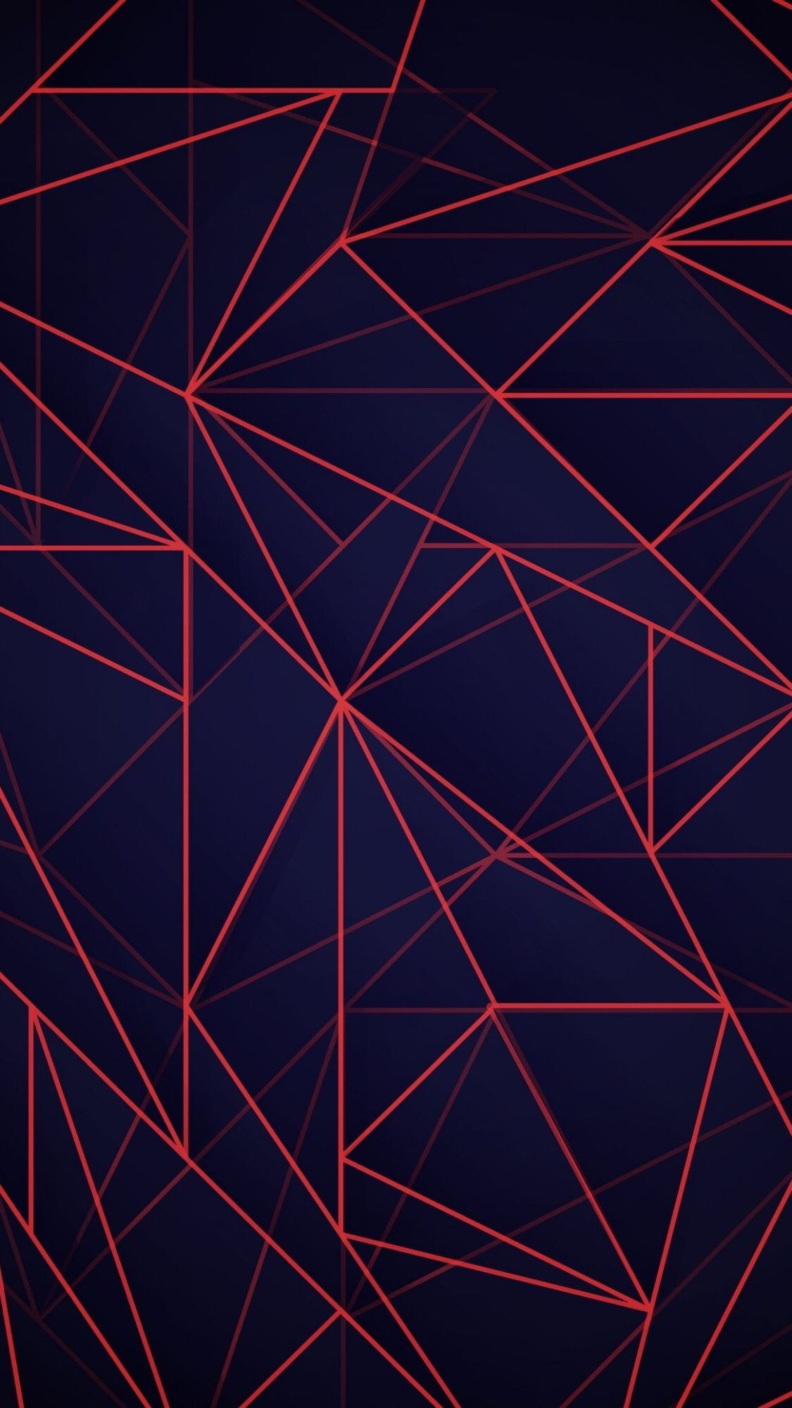 Red Line Wallpaper By Efforfake On Deviantart Android Wallpaper Pattern Wallpaper Abstract Wallpaper