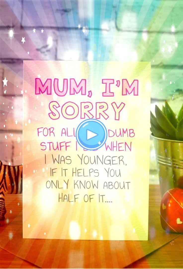 Stuff Dumb Stuff Funny mothers day card funny mothers day cards card for mum card for mom hilarious mothers day card handmade mothe Dumb Stuff Funny mothers day card funn...